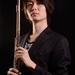 6/11(日)尾形誠フルートセミナー&コンサートVol.3 開催します!