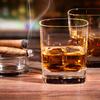 no.55 ウイスキーの楽しみ方