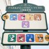知らない人は損してる! 東京ディズニーリゾート「10分間無料」駐車場を使いこなそう