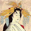 yukiyanagi's blog