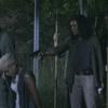 オーシャンサイドのシンディがアラット銃殺!ウォーキング・デッドシーズン9第3話 「A又はB」感想