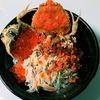 セイコ丼のレシピと作り方!真似て作るまねだせいこ丼で大丈夫?
