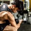 患者さんや利用者さんに毎日筋力トレーニングを行っていませんか?