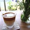 簡単おうちカフェ♪ ダルゴナコーヒー