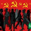 KGBの二重スパイ:モスクワ脱出か処刑か
