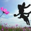 ポケモンGO フェアリーレジェンドY パート2が明日から始まります。
