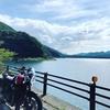 絶景!富士五湖巡り日帰りツーリングのおすすめスポット