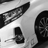 トヨタ人気のミニバンを徹底検証!ガソリン車とHVではどちらがお得?