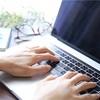 ブログの記事は「人の役に立つ記事」がどうしても必要なのでしょうか?