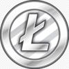 将来、ビットコインとライトコインがアマゾンで使えるようになる?ライトコインが値上がり中!