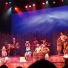 """""""ドラムストラック""""でジャンベを叩いてきたよ-アフリカ文化が弾けていて気持ち良かった!"""
