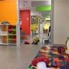 パリ14区の児童館 Ludido
