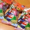 「バトケシ!!マリオカート7 ランダムブースター」を3個追加購入しました。