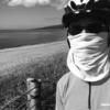 自転車日本一周してみたいけどこれが不安【トラブル編③】〜体に関するトラブルとその他に気をつけること