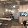 東郊住宅社の管理物件入居者のための食堂「トーコーキッチン」に行ってきた in 淵野辺【前編】