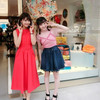 The Girls Live(テレビ東京 7月4日)