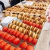 #36  Fiesta Francesa del Pan