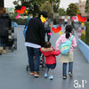 アドベンチャーランドのセットコース!?お決まりの~ジャングルクルーズ&ウエスタンリバー鉄道!! ~2017年 3月 Disney旅行記【47】