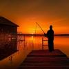 ほとんどの魚は色盲(しきもう)ではないが、夜は色盲になる!?ナイトゲーム攻略用ルアーも紹介!