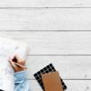 勉強が続かない人必見 : 超集中できる勉強法 5 選