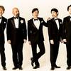 2019/5/6 「THE LEGEND(ザ・レジェンド) HIBIYA TIMES OPERA」東京ミッドタウン日比谷