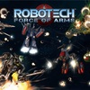 「ROBOTECH: Force of Arms」を「Attack on Titan The Last Stand」の二の舞にするな!