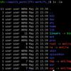 EOLを迎えたアクセスポイントで脆弱性を見つけた件(CVE出ました)