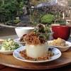 お勧め!東京のステキなお寺カフェ