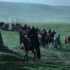 【ゲーム・オブ・スローンズ】もし、エダードがキングズ・ランディングに行かなかったら・・・