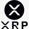 アルトコインバブル再び?XRPが1日で35%以上も上昇中!