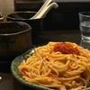 【青森市】天下のとうぎょうはやはり美味い。けど、ちと物申そう…