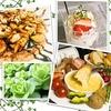 【オススメ5店】広島市(広島市中心部)(広島)にあるチーズフォンデュが人気のお店