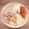 絶対食べたい台北のタロイモスイーツ5選☆