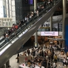 コロナウィルスの正体 香港と台湾の権威の見解が一致