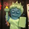 #235 【NYギフト店紹介】アメリカンキッズが大好きな『SOUR PATCH』づくしのお店に潜入!
