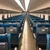【旅行レポ】京都駅ビル大階段の362段目で、友人と待ち合わせした【京都①】
