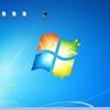 【windows7】ユーザープロファイルが破損したった...
