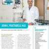 Dr.フラタレリの嬉しいニュース!