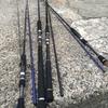 【千葉・房総】釣り初体験