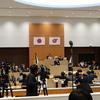 新しい茅ヶ崎市長の所信表明 早分かり