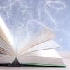 本を使って活きた人生を創る方法「ACTION READING」読書レビュー