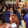 国内唯一のコインランドリービジネスの専門展『第2回 国際コインランドリーEXPO 2017』11月29日(水)~12月1日(金)スケール拡大しパシフィコ横浜で
