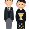 (親族のみ)結婚式の親族紹介の詳細