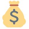 【JCBスマホ決済20%還元キャンペーン】JALマイラー悲報!JALカードはGoogle Pay非対応ですって