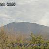 浅間山では火山活動がやや活発な状態で経過!噴火警戒レベルは2が継続!!