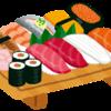 【ドイツで仕事!】ドイツの日本食レストランでウェイトレスとして働いています。【その1】海外での初仕事