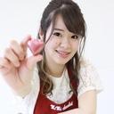"""紗矢香""""ぎゅっと女子力UP""""サポートChocolate Lesson"""