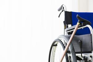 【現役介護士コラム】介護を受けながら自宅で暮らし続けるために~福祉用具や介護用品の活用~