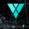 【2018年10倍銘柄④】XTRABYTES (XBY)