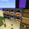 【MinecraftPC版】Part237 ガーディアントラップ建設の続き
